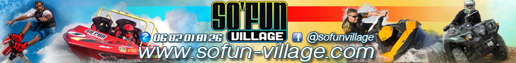So'Fun Village