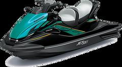 Kawasaki STX 160 LX - 2022