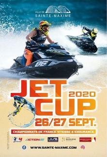 JetCup 2020
