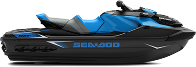 Sea-Doo RXT 230 2019