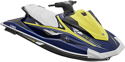 Yamaha VX Deluxe 2020