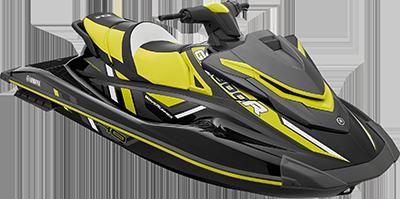Yamaha GP 1800R HO 2020
