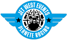 Jet-Net - jet west event planet racing