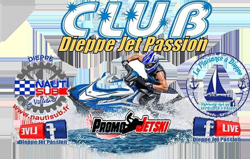 Jet-Net.org - Dieppe Jet Passion